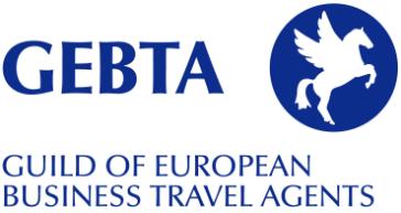 Logo Gebta